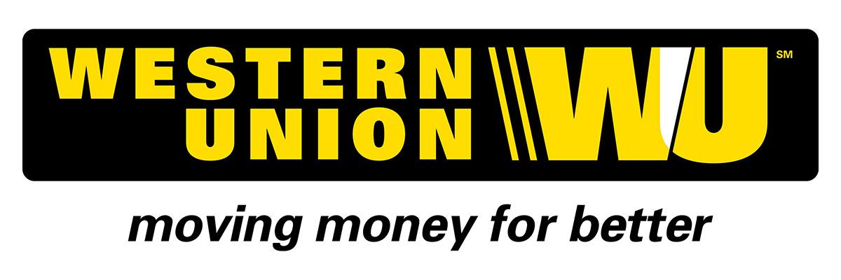 Western-Union-Logo-Slogan